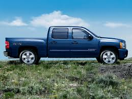 2009 Chevrolet Silverado 1500 | Jimbo Reviews Of Pickup Trucks 2010 Chevrolet Silverado 1500 Hybrid Price Photos Reviews Chevrolet Extended Cab Specs 2008 2009 Hd Video Silverado Z71 4x4 Crew Cab For Sale See Lifted Trucks Chevy Pinterest 3500hd Overview Cargurus Review Lifted Silverado Tires Google Search Crew View All Trucks 2500hd Specs News Radka Cars Blog 2500 4dr Lt For Sale In