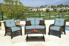 Cheap Outdoor Patio Furniture Sets Outdoor Patio Furniture Sears