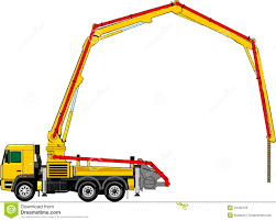 Concrete Pump Stock Vector. Illustration Of Support, Machine - 23402103 Kids Truck Video Concrete Boom Pump Youtube Pumps Concord 31meter Per L Tebelts China 30m 33m 37m New Design Howo Chassis 63 Meter 5section Rz Alliance Equipment Precision Pumping How To Pick The Correct Services Business Advice Free Cstruction Truckmounted Concrete Pump K60h Cifa Spa Videos Small Model With Ce High Reability Fast Speed Easy Control H