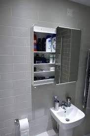 Pedestal Sink Storage Cabinet by Sinks Tall Narrow Pedestal Sink Small 36 Bathroom Tall Pedestal