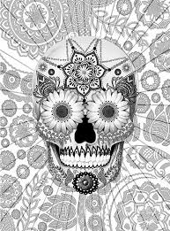 35 Free Coloring Pages For Adults Uncategorized Printable