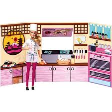 Barbie Massinha Food Truck Comidinhas Japonesas Sushi - Barbie Nas ... Barbie Camping Fun Suvtruckcarvehicle Review New Doll Car For And Ken Vacation Truck Canoe Jet Ski Youtube Amazoncom Power Wheels Lil Quad Toys Games Food Toy Unboxing By Junior Gizmo Smyths Photos Collections Moshi Monsters Ice Cream Queen Elsa Mlp Fashems Shopkins Tonka Jeep Bronco Type Truck Pink Daisies Metal Vintage Rare Buy Medical Vehicle Frm19 Incl Shipping Walmartcom 4x4 June Truck Of The Month With Your Favorite Golden Girl Rc Remote Control Big Foot Jeep Teen Best Ruced Sale In Bedford County
