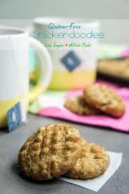 Pumpkin Spice Snickerdoodles Pinterest by Best 25 Gluten Free Snickerdoodles Ideas On Pinterest Vegan