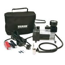 VIAIR 90P Portable Air pressor 90P The Home Depot