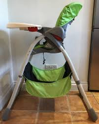 Chicco Happy Snack High Chair (green) | In Chipping Sodbury, Bristol |  Gumtree Chicco Polly Magic Cover Cocoa Jazzy Highchair Green Wave Great For Happy Snack Meal Amazon Joie Igemm 0 Car Seat Pocket Portable Booster Bundle Pavement Dark Grey In Castle Point For 1500 Sale High Chair 636 Months M20 Manchester Recling Gumtree Toys R Us Canada Shop 2 Start Silver Online Dubai Abu Dhabi And All Uae