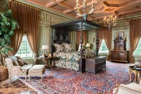 100 White House Master Bedroom In Texas The Mansions Dream Bigger Too Just Ask This