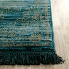 living room large grey floor rug cheap area rugs canada area