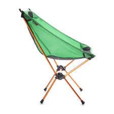 Rei Small Folding Chair by Rei Backpacking Chair Home Chair Decoration