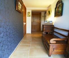 chambres d hotes moselle la bergerie en plein coeur du parc régional de à ancy sur moselle