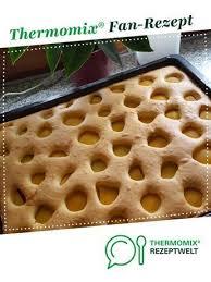 pfirsich eierlikör blechkuchen