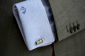 custom made shirts todd feldman ethan todd custom shirtmakers
