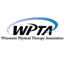 APTA Orthopaedic Section Home