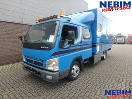 Evakuatorių Sunkvežimių MITSUBISHI Canter Fuso 145 / SERVICE TRUCK ... Mitsubishi Fuso Super Great Dump Truck 3axle 2007 3d Model Hum3d Bentley Is Going Electric Chiang Mai Thailand January 8 2018 Private 15253 6cube Tipper Truck For Sale Junk Mail 2008 Fm330 Stake Bed For Sale Healdsburg Ca Fe160_van Body Trucks Year Of Mnftr 2013 Price Fujimi 24tr04 011974 Fv 124 Scale Kit Canter Spare Parts Asone Auto 1995 Fe Box Item L3094 Sold June 515 Wide Single Cab Pantech 2016 2017 Fe160 1697r Diamond Sales