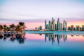 100 Water Hotel Dubai THE 10 BEST Beach Accommodation Of 2019 With Prices