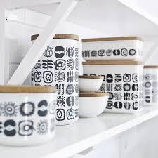 boite de rangement cuisine une cuisine scandinave ça vous dit cocon de décoration le
