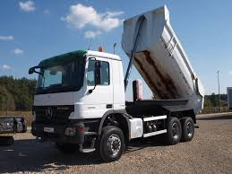 MERCEDES-BENZ ACTROS 3336 3341 6x6 Dump Trucks For Sale, Tipper ... Ginaf Truck 6x6 Vrachtwagen Vrachtauto Netherlands 21156 Dodge 6x6 For Sale Best Car Reviews 1920 By Hot Beiben Water Tank Truck 1020m3 Tanker Truckbeiben Promotional Mercedes Benz Technology 40ton Tractor Nd4252b32j7 Helifar Hb Nb2805 1 16 Military Rc 4199 Free Shipping Diamond T 4ton Wikipedia M936 Wrkrecovery Okosh Equipment Sales Llc China Off Road Cargo Trucks Buy 1973 Mack Dump Item 3578 Sold August 31 Const 1955 M123 10 Ton No Reserve Intertional 1600 Service Utility N