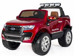 Ford Ranger Wildtrak 2017 4WD - Licensed 24v Electric Ride On Jeep ... Richs Ev Ford Ranger Coop Taking Bids On Used Vehicles Pea River Electric Cooperative Future Of Cars Vs Frigid Ny Temps Wamc Traxxas Trx4 Bronco Red 820464red Tra820464red Truck Cversion Pnp F150 By Torque Trends Inc Full Power Wheels Purple Camo China Running Board For Edge With Ecm Cerfication Toyota And To Go It Alone On Hybrid Trucks After Study Elon Musk The Tesla Pickup How About A Mini Semi 20 Ford Pickup Electric Review Rendered Price Specs Release