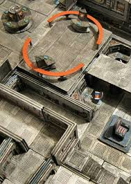 3d Dungeon Tiles Dwarven Forge by Miniature Terrain Games Tiles U2013 Unpainted Or Beautifully Hand Painted