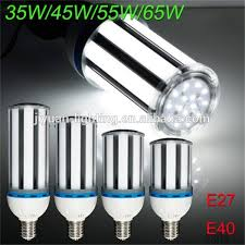replace a 250 watt to led wholesale to led suppliers alibaba