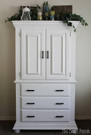 Best Craft Armoire Ideas Decoration & Furniture Crafting With Katie More New Jinger Adams Products Craft Room Craft Armoire Abolishrmcom 25 Unique Ideas On Pinterest Cupboard 45 High Armoire Over The Door By Amazonco Create And Scrapbooking Expert Youtube Office Supply Storage Unique Ideas All Home Decor Hats Off America Best Decoration Fniture Appealing Various Style For Design