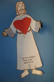 Where Does The Emmaus Halloween Parade Start by 594 Best Bible Craft For Sunday Images On Pinterest Bible