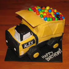 CAT Dump Truck Cake | Baby Shower Ideas | Pinterest | Dump Truck ... Dump Truck Smash Cake Cakecentralcom Under Cstruction Cake Sj 2nd Birthday Pinterest Birthdays 10 Garbage Cakes For Boys Photo Truck Smash Heathers Studio Cupcake Monster Cupcakes Trucks Accsories Cakes Crumbs Cakery Cafe Fernie Bc Marvelous Template Also Fire Pan Nico Boy Mama Teacher In Cup Ny Two It Yourself Diy 3 Steps Bake