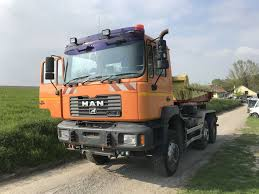 MAN 26.414 Skip Loader Trucks For Sale, Skip Truck, Skip Loader ... Wheel Loader Loads A Truck With Sand In Gravel Pit Ez Canvas 2012 Mack Side Loader 006241 Parris Truck Sales Garbage Trucks Bruder Scania Rseries Low Cat Bulldozer 03555 Cstruction Machine Ce Loader Zl50f Buy Side Isolated On White Background 3d Illustration Dofeng 67 Cbm Skip Truckfood Suppliers China Volvo Fm9 Trucks Price 11001 Year Of Manufacture Large Kids Dump Big Playing Sand Children 02776 Man Tga With Jcb Backhoe Man 4cx The And Stock Image Image Equipment 2568027