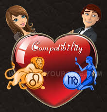 Virgo Man Leo Woman In Bed by Leo Woman With Virgo Man Compatibility And Astrology