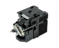 sony lmp e210 projector l replacement original philips uhp bulb