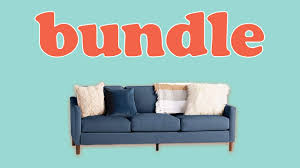 Bundle Sofa Review - How Good Is This Couch? (Updated) West Elm Free Shipping Promo Code September 2018 Discounts 10 Off West Coupon Drugstore 15 Off Elm Promo Codes Vouchers Verified August 2019 Active Zaxbys Coupons 20 Your Entire Purchase Slickdealsnet Brooklyn Kitchen City Sights New York Promotional 49 Kansas City Star Newspaper Coupons How To Get The Best Black Friday And Cyber Monday Deals Pier One Table Lamps Beautiful Outside Accent Tables New Coffee Fabfitfun Sale Free 125 Value Tarte Cosmetics Bundle Hello Applying Promotions On Ecommerce Websites