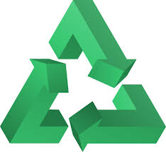 disposal and waste reduction resources the practical sort