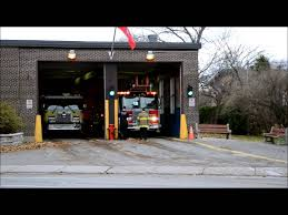 MONTREAL FIRE DEPT TRUCKS RESPONDING - STATION 78 - YouTube 2 Pumpers The Red Train And Hook N Ladder Responding To House Fire Longueuil Fire Truck Responding From Station 31 Youtube Inside A Truck Detroit Fire Department Dfd Ems Medic Brand New Ambulances Brand New Ldon Brigade H221 Lambeth Mk3 Pump Truck Responding Compilation Best Of 2016 Montreal Dept Trucks 30 Ottawa 13 Beville 1 Engine 3 And Ems1 German Engine Ambulance Leipzig Fdny Trucks 5 54