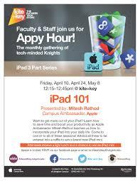 Oit Help Desk Hours by Events Rutgersit