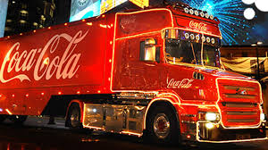 Coca-Cola Christmas Truck To Make Lincoln Stop Cacola Christmas Truck Tour 2017 Every Stop And Date Of Its Uk The Has Come To Cardiff Hundreds Qued See Bah Humbug Will Skip Lincoln This Year See The Truck Holidays Are Coming Yulefest Kilkenny Metropole Market 10 Things Not Miss Coca Cola Rc Trucks Leyland Tamiya 114 Scale Is Rolling Into Ldon To Spread Love Wallpapers Stock Photos Hits Building In Deadly Bronx Crash Delivering Happiness Through Years Company Lego Ideas Product Ideas Mini Lego