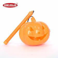 Fake Carvable Plastic Pumpkins by Foam Pumpkin Foam Pumpkin Suppliers And Manufacturers At Alibaba Com