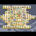 mahjong play a free mahjongg solitaire tiles game online chinese