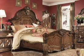 Zimmermans Furniture by Zimmerman U0027s King Of The Furniture Discounters