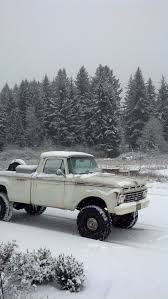 Pin By Just Another Number On 1 Ford Trucks And Suv,s | Pinterest ... Still Working Hard 61 F100 4x4 Places To Visit Pinterest Work 1961 Ford Unibody Youtube Caught At The Curb Weird Ford Trucks From Brazil F100 Pickup Stock 121964 For Sale Near Columbus Oh 12 Ton Sale Classiccarscom Cc364623 Pin By Jimmy Hubbard On 6166 Style Side Short Bed Cc Flashback F10039s New Arrivals Of Whole Trucksparts Or Classic Auto Editors Consumer Guide 9781450876629 Unibody A Crowning Achievement Custom