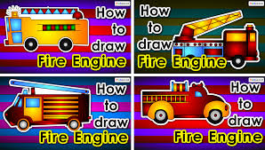 How To Draw Fire Engine For Kids Step By Step Antique Fire Trucks Draw Hundreds To Town Park Johnston Sun Rise Education South Lyon Fire Department Kids Truck Fun Games Apk Download Free Educational Game For Easy Kid Drawing Pictures Wwwpicturesbosscom For Clip Art Drawn Marker 967382 Free Amazoncom Vehicles 1 Interactive Animated 3d How Draw A Police Car Truck Ambulance Cartoon Draw An Easy Firetruck Printable Dot Engine Dot Kids