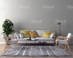 wohnzimmer innenraum leere wand hintergrund stockfoto und mehr bilder bildhintergrund