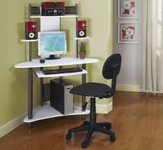 Small Secretary Desk With File Drawer by Secretary Desk With File Drawer U2014 All Home Ideas And Decor
