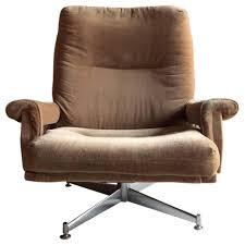 Havertys Bart Sleeper Sofa by Swivel Armchair Aiden Upholstered Swivel Armchair Polyester