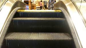Schindler Escalators @ Barnes And Noble - Hawthorn Mall In Vernon ... Barnes Noble Customer Service Complaints Department And Stock Photos Images Alamy Trip To The Mall Woodland Grand Rapids Mi Careers Bnclybourn Twitter Ole Miss Adds New Comfort Colors Collection Amp Is Trying Win You Over With Beer Money Urged Sell Itself 2015