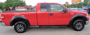 Midwest Custom Trucks, Cars, Customizing Moberly, Mo. 2005 Ford F650 Roofing Truck Atx And Equipment Tow Trucks For Salefordf750 Chevron 1014sacramento Caused F450 Dump Sale And Sizes In Yards As Well Cubic Suzukighostrider F150 Regular Cab Specs Photos Matthew We Hope You Enjoy Your New Cgrulations New Used Ranger In Your Area With 3000 Miles Autocom F750 16 Stake Bed 52343 Miles Pacific Lariat 4dr Supercrew For Sale Tucson Az Ford For Sale 8899 Used Service Utility Truck In 2301 Xlt Kamloops Cars Red Sea Auto 2934 F350sd Inrstate Sales