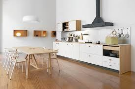 home gerdau küchen hamburg küchen küchenplanung