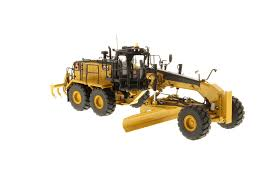 Caterpillar Diecast Models Bruder Logging Truck Toy Unboxing Kid Playing With Big Toys Land Rover Defender One Axle Trailerjcb Micro Actros Wtimber Loading Crane 3 Log Trunks 1 Man Timber Truck Loading Crane And Trunks From Trailer Grabber Vehicle By Trucks 02252 Mack Granite 02824 Garbage Rudgreen Amazoncom Mack Tank Buy At Bruderstorech Man Tgs Fuel Tank Online Australia Low Loader W Backhoe Clearance Home Garden With And