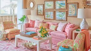 100 House And Home Magazines Coastal Dcor And Decorating Ideas Coastal Living