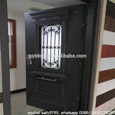 Safety Door Design In Metal(multi Lock,Pvc Filmed,Eye Viewer ... Door Dizine Holland Park He Hanchao Single Main Design And Ideas Wooden Safety Designs For Flats Drhouse Home Adamhaiqal Blessed Front Doors Cool Pictures Modern Securityors Easy Life Concepts Pune Protection Grill Emejing Gallery Interior Unique Home Designs Security Doors Also With A Safety Door Design Stunning Flush House Plan Security Screen Bedroom Scenic Entrance Custom Wood L