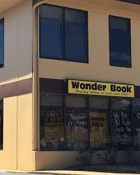 Wonder Book - 19 Photos & 46 Reviews - Bookstores - Gaithersburg ... Movies Rio Rockville Md Calinflector Riowashingtonian Center In Gaithersburg Maryland 9734 Washingtonian Boulevard Md 20878 Hotpads New Restaurant Coming Noodles Company Going At The Mall Plus Amazon To Open Bookstore In Georgetown Retail Kentlands Market Square Space Kimco Realty
