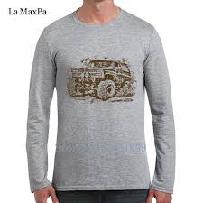 Create The New Comical Chevy Blazer Mud Truck Tee Shirts Men Branded ... Hossrodscom Chevy Silverado T Shirt Strong Hot Rod Vintage Truck Tshirt Size L Short Sleeve Tshirts For Kids Pixels 5559 Front Grill Killfab Clothing Co 1942 1944 1945 1946 Stovebolts Coe 5xl Ebay Trucks Mans Best Friends Tshirt Gb4093x Free Shipping On Finest Hoodie Id64 Advancedmasgebysara Cartel Ink This Is How I Roll Old Black Shirts Australia Labzada My Pickup Lines Work Every Time 57 M Mens